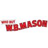 f2/wbmason.jpg