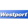f2/westport.jpg