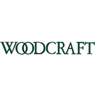 f2/woodcraft.jpg