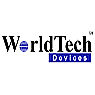 f2/worldtech.jpg