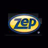 f2/zepinc.jpg