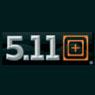 f3/511tactical.jpg