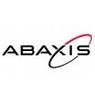 f3/abaxis.jpg