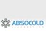 f3/absocold.jpg