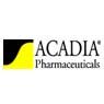 f3/acadia-pharm.jpg