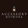 Accessory Network Group