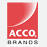 f3/accobrands.jpg