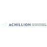 f3/achillion.jpg