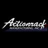 f3/actionrack.jpg