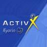 f3/activx.jpg