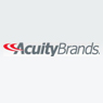 f3/acuitybrands.jpg
