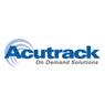 f3/acutrack.jpg