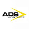 f3/ads-worldwide.jpg