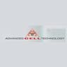 Advanced Cell Technology, Inc.