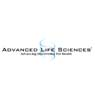 Advanced Life Sciences Holdings, Inc.