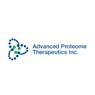 Advanced Proteome Therapeutics Inc.