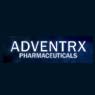ADVENTRX Pharmaceuticals, Inc.