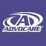 f3/advocare.jpg