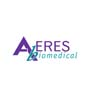 AERES Biomedical Ltd.