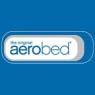 f3/aerobed.jpg