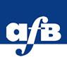 f3/afb.jpg