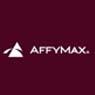 f3/affymax.jpg