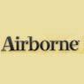 f3/airbornehealth.jpg
