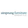 f3/airsprung-furniture.jpg