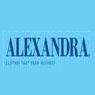 f3/alexandra.jpg