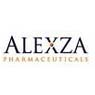 Alexza Pharmaceuticals, Inc.
