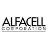 f3/alfacell.jpg