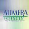 f3/alimerasciences.jpg
