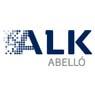 f3/alk_abello.jpg