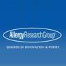 f3/allergyresearchgroup.jpg