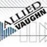 f3/alliedvaughn.jpg
