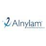 f3/alnylam.jpg
