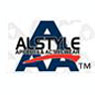 Alstyle Apparel, LLC