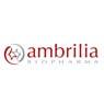 f3/ambrilia.jpg