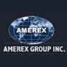Amerex Group Inc.