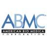 f3/americanbiomedica.jpg