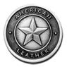 f3/americanleather.jpg