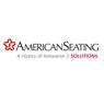 f3/americanseating.jpg