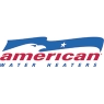 f3/americanwaterheater.jpg