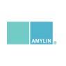 f3/amylin.jpg