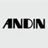 f3/andin.jpg