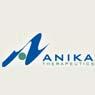 f3/anikatherapeutics.jpg