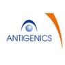 f3/antigenics.jpg