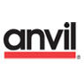 Anvil Holdings, Inc.