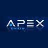 f3/apexdigitalinc.jpg