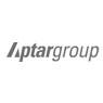 f3/aptargroup.jpg